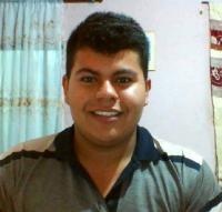 Foto de perfil de Daniel_G