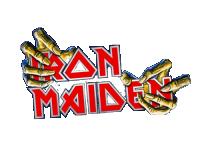 Paul_iron_maiden