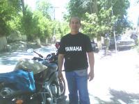 Foto de perfil de sanjuanino53