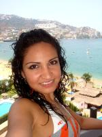 Foto de perfil de AnaMty