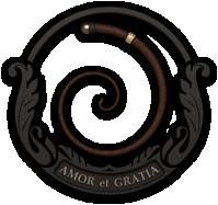 Lord-drako65