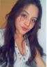 Nataliacardenal