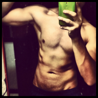 _gym_boy