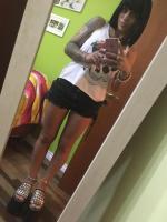 Laura-37