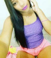 Foto de perfil de Aliciia