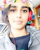 Foto de perfil de maryam17