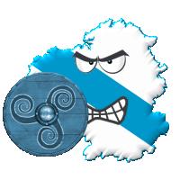 Profile picture ofBotSexo