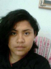Fernanda224