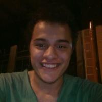 Foto de perfil de ALEJO326