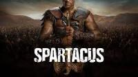 Spartacus`