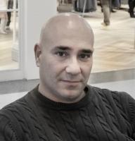 Carlos_madrid