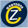 Profile picture ofChatZonita