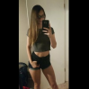 Camila_ds