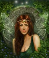 Profile picture ofNaVia