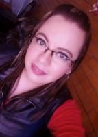 Profile picture of[LA_CONEJITA]