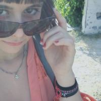 Juliette_rossel