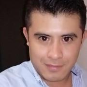 El_cesar_cancun