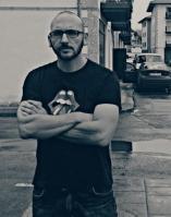 Sergio_solo