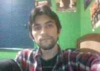 Foto de perfil de [Exteel]