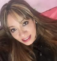 Profile picture ofVampireza