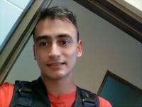 Foto de perfil de chico24_cali
