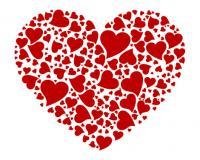 Love__