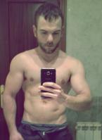 Chicoo_gym
