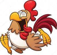 Pollo_loco