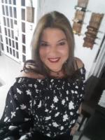 Antonietaa51