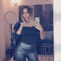 Alejandra-casada